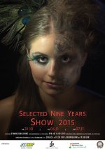 Selected Show 2015